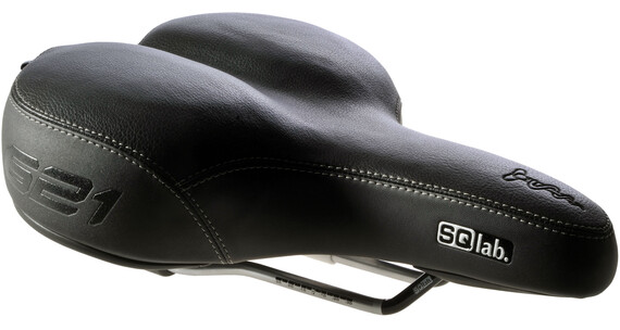 SQlab 621 Active Selle